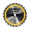Пильный диск Construction DeWalt DT 1939